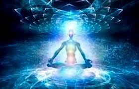 Meditación Activación Chakras y ADN